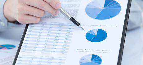 estudios e investigacion de mercados, estudio de mercado, estudios de mercados, investigacion de mercados, Benchmarking, Estudios de Marketing Online