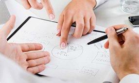 gestion de riesgos, seguridad empresarial, prevencion de riesgos