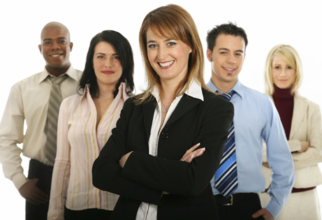 Gestión Integrada de Riesgos, Posicionamiento Web, Capacitación, E-Learning, Proyectos Internet, Tecnologías de información, Soporte Técnico, Investigación y Desarrollo, Selección de Personal, Recursos Humanos, Estudios de Mercado
