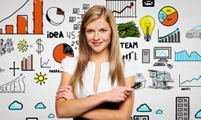 marketing online, posicionamiento online, ventas online
