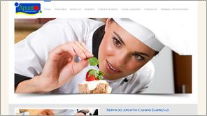 paginas web, pagina web personal, desarrollo de paginas web, paginas web chile