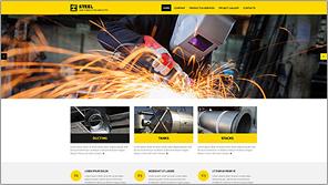 paginas web, pagina web pyme, pagima web para empresas
