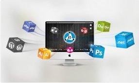 Tecnologias web, desarrollo de sistemas, ambientes web, desarrollo web