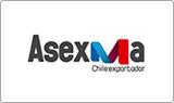 asexma-exportador