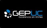 gepuc