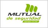 mutual-seguridad