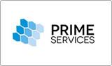 prime-services1