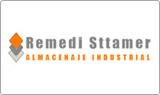 remedi-sttamer