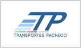 transporte-pacheco