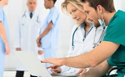 ADCo, gestion de prevencion, administracion de informacion