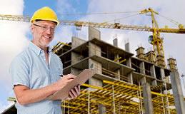 safety, safeti, gestion de operaciones