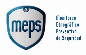 mepsweb, Monitoreo Etnografico Preventivo de Seguridad