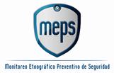 mepsweb2, Monitoreo Etnográfico Preventivo de Seguridad