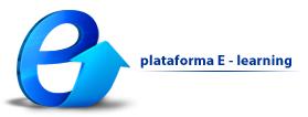 plataforma-e-learning, desarrollo plataforma elearning