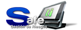 SafetiCloudServices, Gestion Integrada de Riesgos