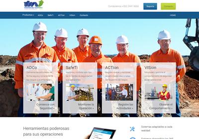 safetycloudservices, gestion de riesgos, gestion de los riesgos, Sistemas de Administración de Riesgos, gestión de Salud, safety, safeti