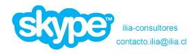 skype-ilia