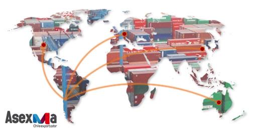 asexma-exportacion