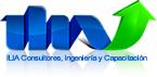 ILIA Consultores Ingeniería y Capacitación