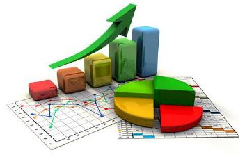 metrica analitica web, plan marketing online, marketing online