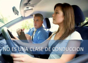 programa fleet defense, seguridad en el volante, seguridad de conduccion
