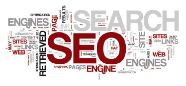 posicionamiento web, seo, Search Engine Marketing, Search Engine Optimizatio