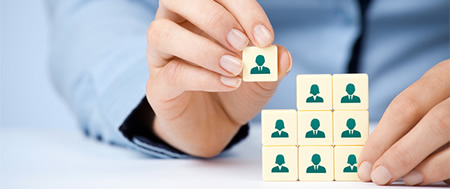 outsourcing, outsourcing empresas, subcontratacion, servicios outsourcing