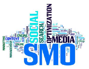smo, social media optimization, Community Manager